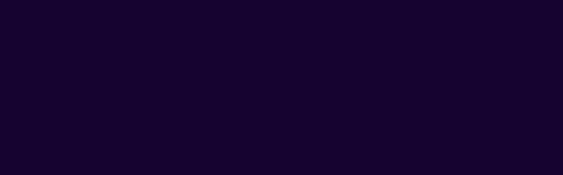 purple-bg
