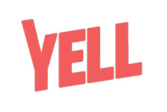 Yell Creative logo